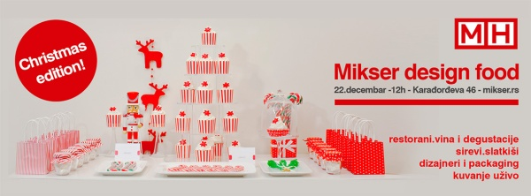 MikserDF22Dec