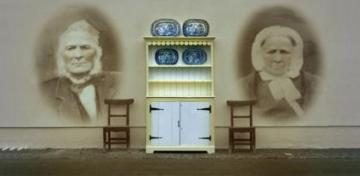 Irish_Folk_Furniture
