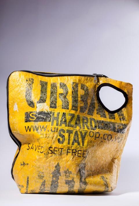 Urban bag1
