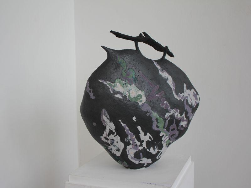 lana featured image